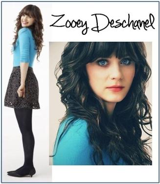 zooeydeschanel