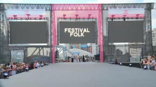 festivalfolk