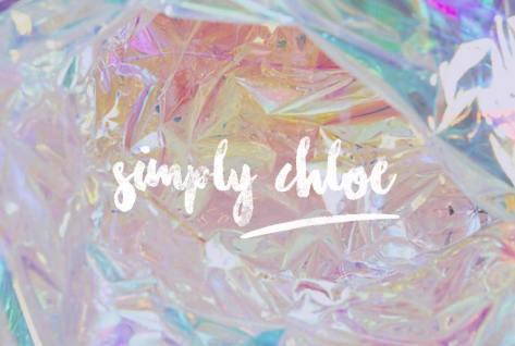 simplychloe
