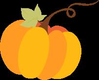 pumpkin-free-png-image